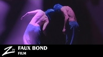 Faux Bond - Mourad Merzouki - FULL FILM HD