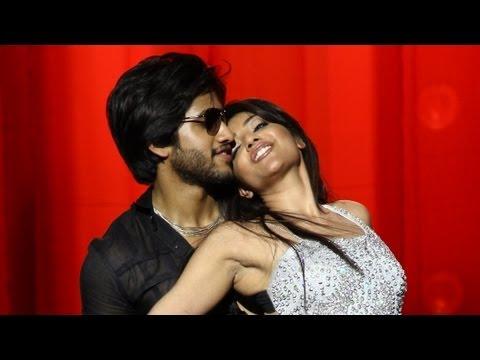 Dhada Movie || Diwali Deepaanni Song Wth Lyrics || Naga Chaitnya, Kajal Agarwal