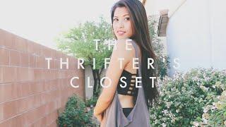 September Thrift Finds Thumbnail