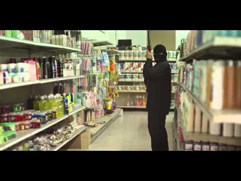 Lil Rob  Thinking Twice NEW MUSIC VIDEO 2014 R I P