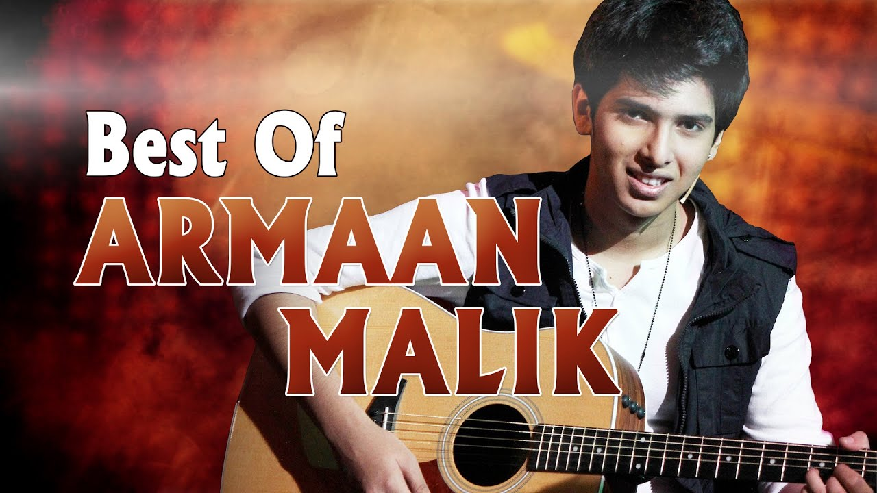 Arman alif song free download mp3 video 3gp mp4 hd mkv | bdlove24. Com.