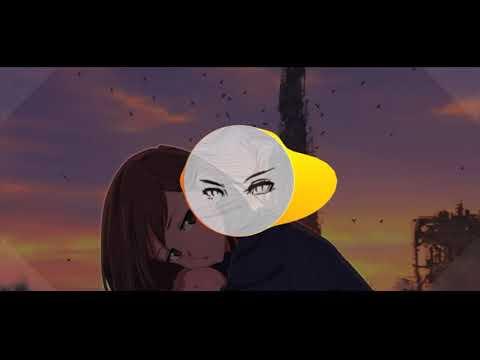 Natsu.avi - Love Me