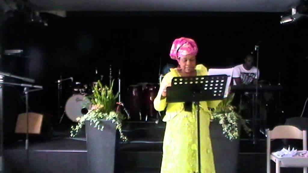 Top 200 Igbo Gospel Music: List of Igbo Praise Songs W