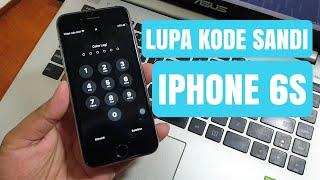 iCloud Unlock Update 2020!! Remove Apple Activation Lock iPhone 4,4s,5,5s,5c,SE,6,6s,7,8,X,Xs,Xr,11..