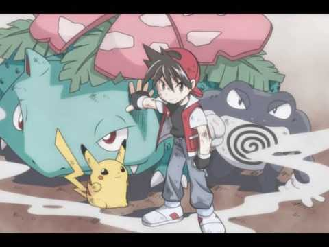 PokeSpe Tribute- Let's See How Far We've Come