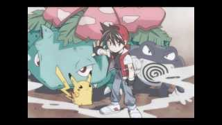 PokeSpe Tribute- Let
