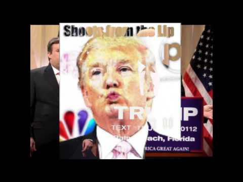 Downfall of Trump