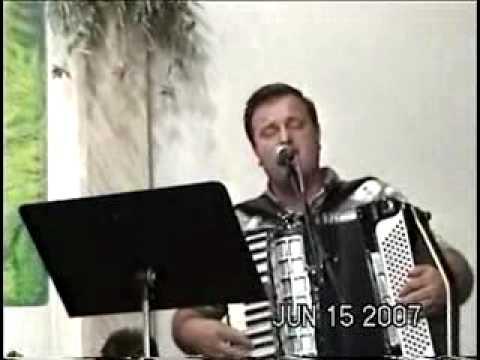Muzica Crestina Adrian Todor Mire Drag ISUSE Scump Din Vesnicii