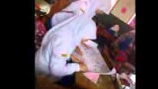 Video HUT SMK Kesehatan Bhakti Kencana Cimahi dari Kelas X Perawat A