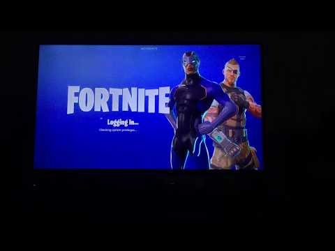 How To Play Fortnite For Free On Xbox One Without Gold Membership!!!