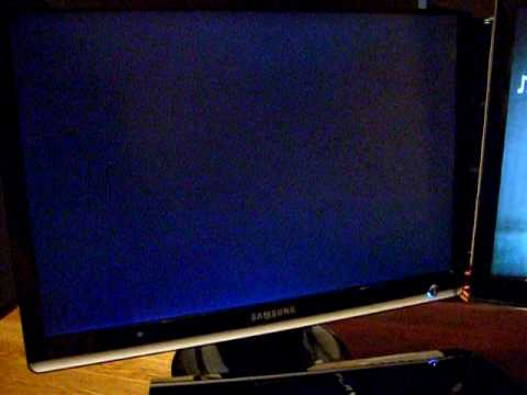 Samsung 460ut B Download