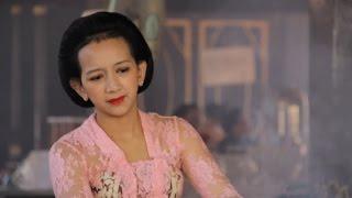 Jogja Archive | Putri Raja Di Balik Upacara