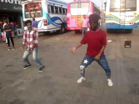 Tirur Flash Mob/amazing