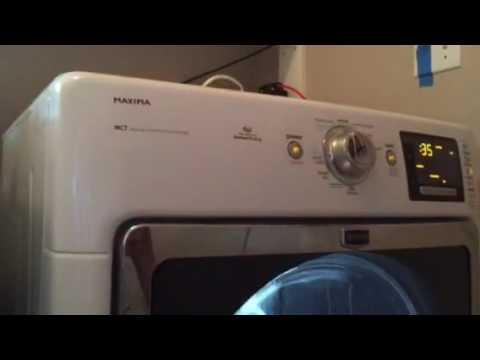 My Maytag Dryer Is Squeaking Mycoffeepot Org