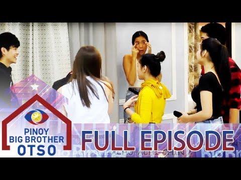 Pinoy Big Brother (PBB) OTSO - phtvtambayan.blogspot.com