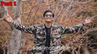 Download KUMPULAN KATA KATA SADLY BUAT MANTAN || Story sadlynoorhaha