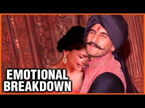 Deepika Padukone CRIES At Mehendi Ceremony, Ranveer Singh Hugs   DeepVeer Wedding Updates Mp3