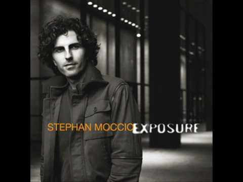 Stephan Moccio - Gabrielle