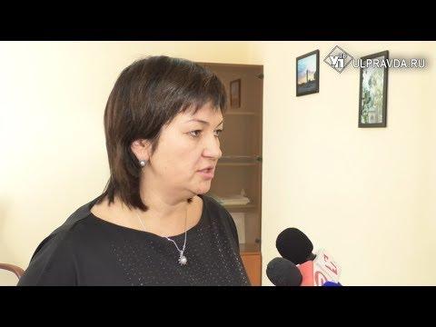 Паразиты в легких? Ульяновские суворовцы проходят лечение, медики – выясняют диагноз