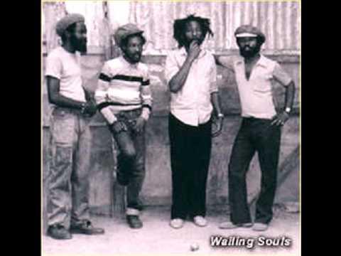 wailing souls - cherry ripe - reggae reggae.wmv