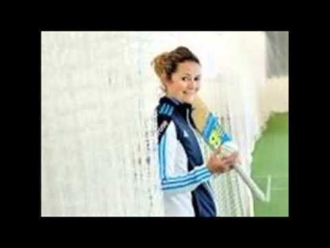 Charlotte Edwards interview   England captain on mixed cricket and celebrating success
