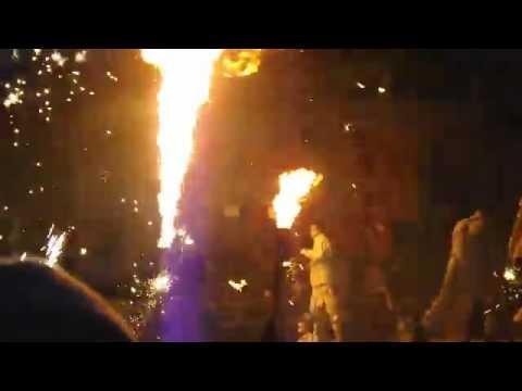 АиФ-Рязань, масленица, народ зажигает