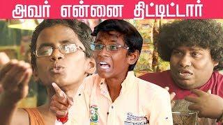 Kolamaavu Kokila Trending Kid | Kalyana Vayasu Song