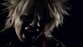 ガゼット The GazettE - Miseinen [PV] HD