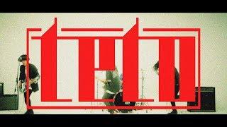 teto - 36.4(MV)