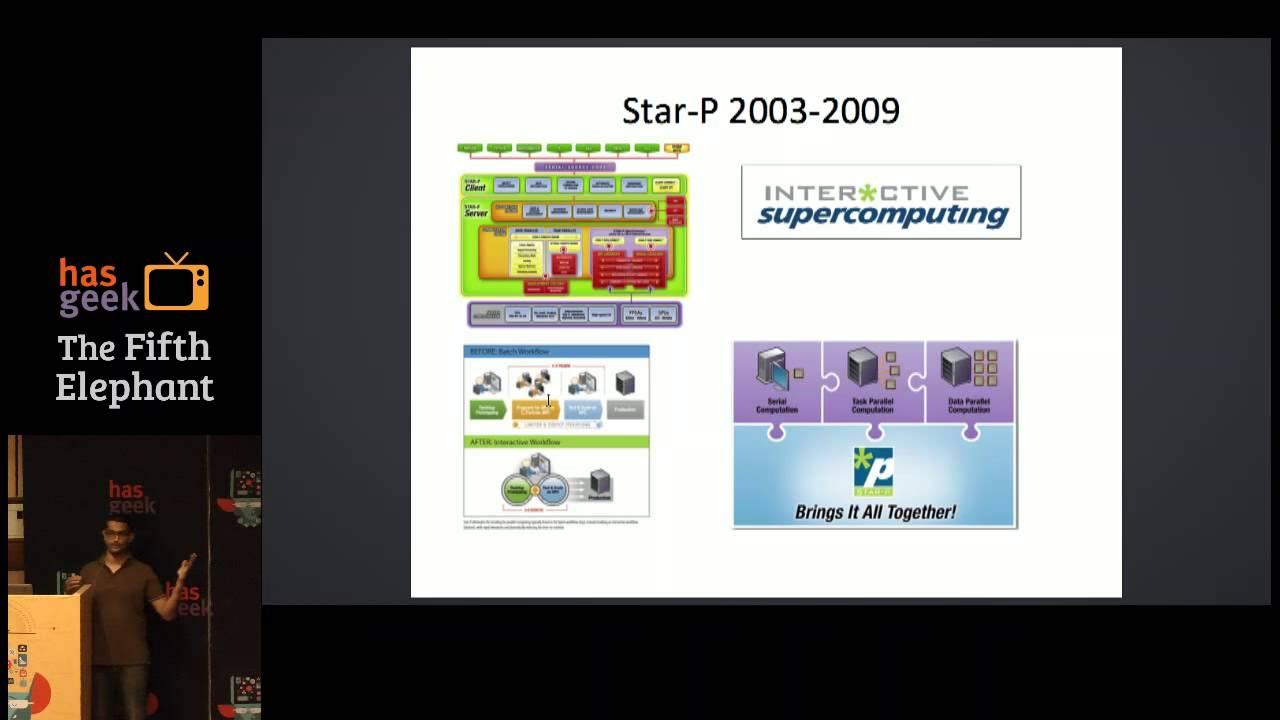 15m handelssysteme bild 7