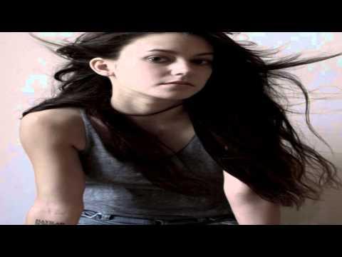 Meg Myers - Monster Remix (THIAGO VALENTE)