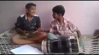 dj song of babasaheb ambedkar