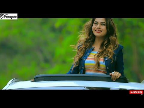 TERA MERA SATH | Anita Rana | Mamta Soni | New Gujarati | New Whatsapp Status | Funnzone