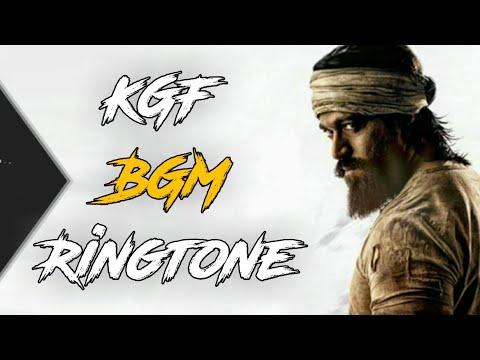 kgf-bgm-ringtone- -kgf-bad-boy-status- -bad-boy-status- -south-movie-bgm-ringtone