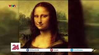 Khám bệnh cho nàng Mona Lisa | VTV24