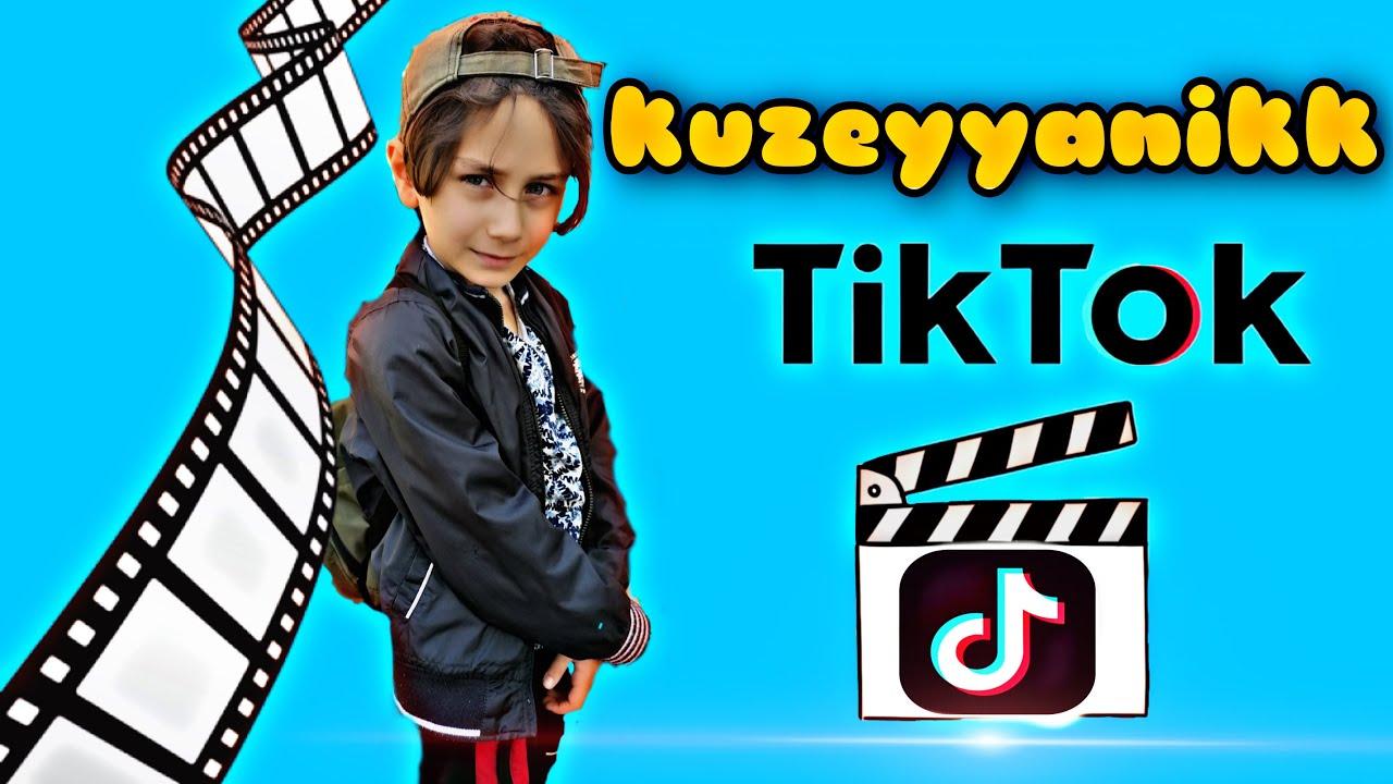 Testing TikTok Art Tips! [NEVER evar! Take Popular TIK TOK ADVICE!!! ever! ] VERY DANGEROUS!!! 😱