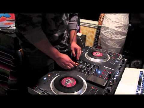 Torta Thursday: Live From Torta Headquarters W/ DJ Bease