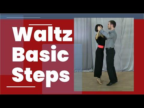 Hqdefault on Samba Dance Steps For Beginners