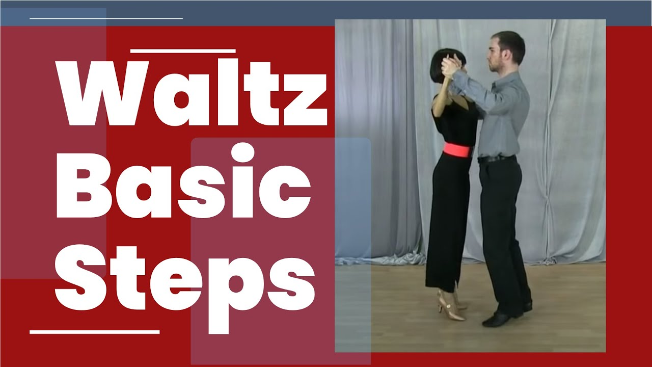 Maxresdefault on Ballroom Waltz Dance Steps