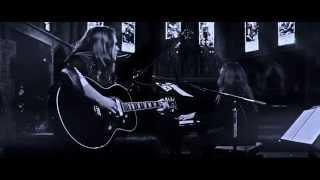 Scarlette Fever - A Little Respect [Erasure cover]