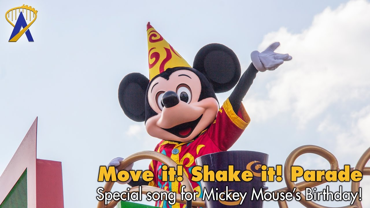 mickey mouses birthday mickey mouse clubhouse invitations template