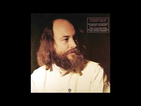 Terry Riley ‎- Happy Ending (1972) FULL ALBUM