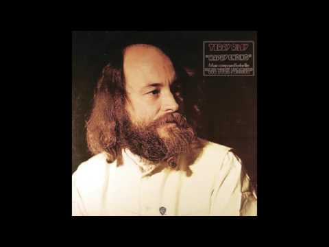 Terry Riley - Happy Ending (1972) FULL ALBUM