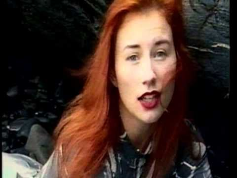 Tori Amos CHINA Music Video