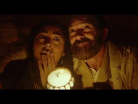 Altamira - Trailer español (HD)