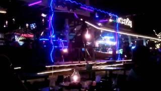 Fire Show Ko Samet Part 1.mp4