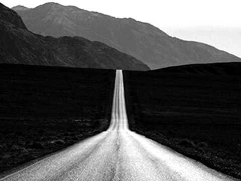 Paul Kalkbrenner Feat. Los Antiguos - Der Senat (Luis Nieva Edit)