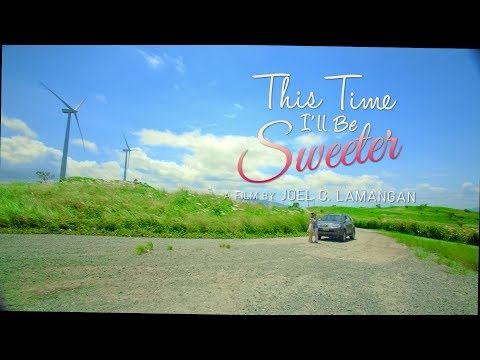This Time I'll Be Sweeter Official Full Trailer