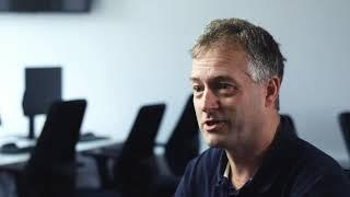 Professor Keith Martin, Information Security Group   Royal Holloway, University of London