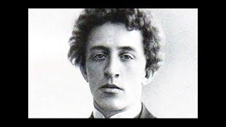Александр Блок. «ЖЗЛ» (С.Марунчак)